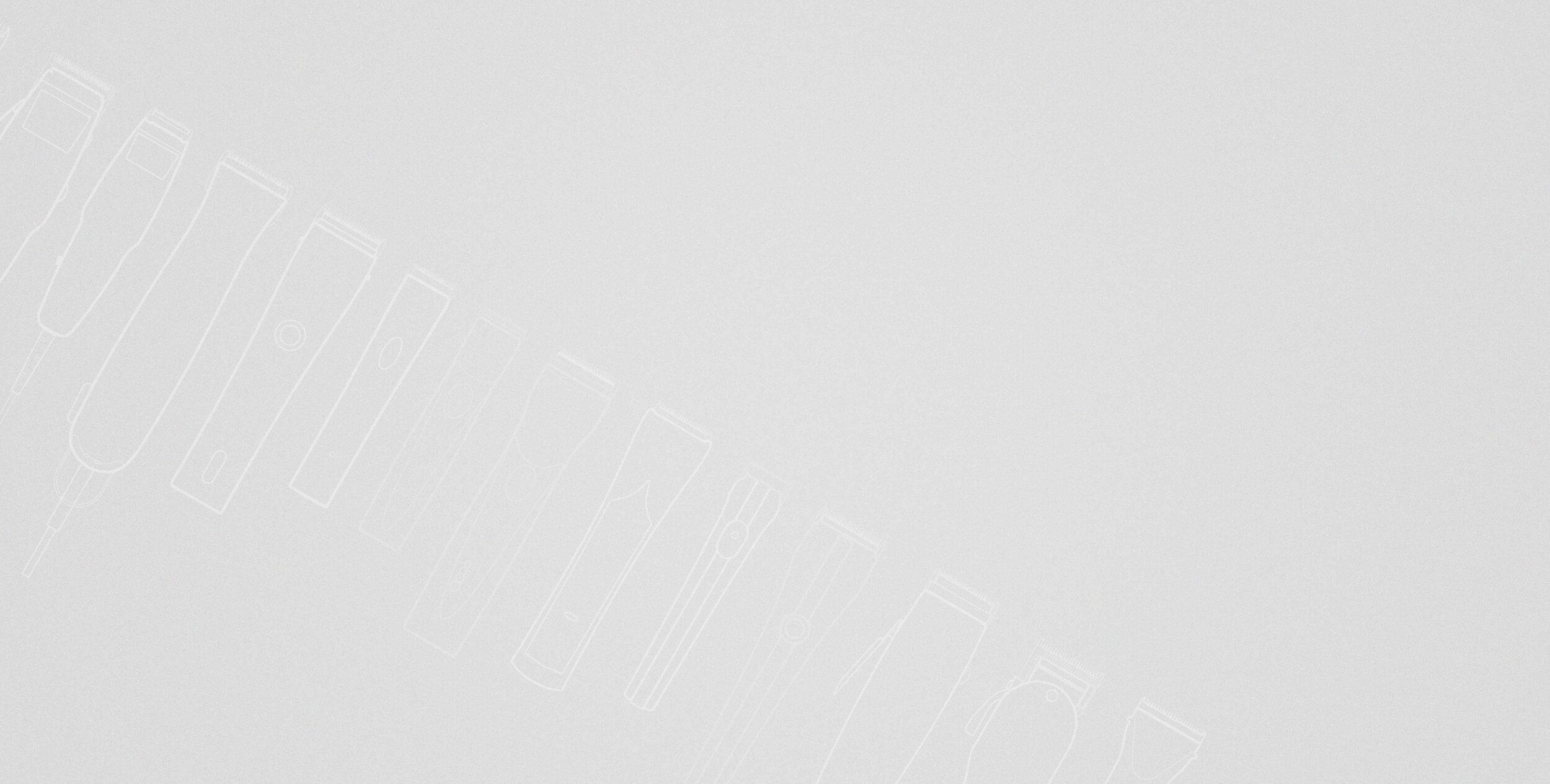 Schablone MP Startseite Slides4.jpg