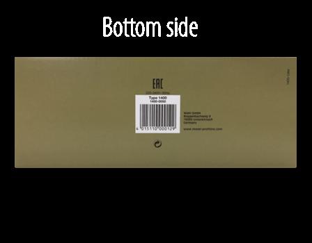 2 bottom side w.png