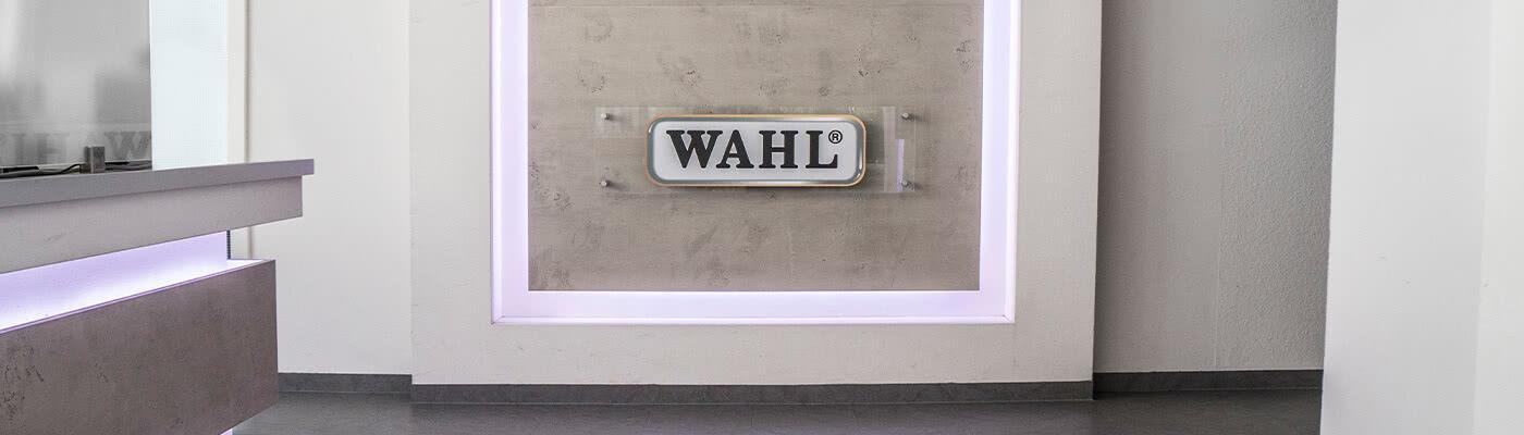 Arbeiten bei der WAHL GmBH.jpg